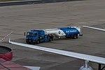 Tegel Airport, (IMG 9172).jpg