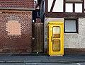 Telefonzelle Niederweimar 1.jpg
