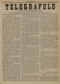 Telegraphulŭ de Bucuresci. Seria 1 1873-05-08, nr. 363.pdf