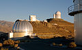 Telescopes at La Silla.jpg