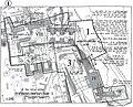 Tell Megiddo 2006 Preservation plan -1.jpg