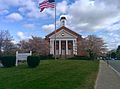 Temple Emanuel Sinai in Worcester MA.jpg