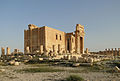 Temple of Bel, Palmyra 03.jpg