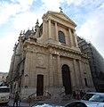 Temple protestant Oratoire Louvre Paris 5.jpg