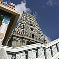 Temples of South India.jpg