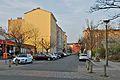 Templiner Straße 0195.jpg