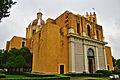 Templo del Sagrado Corazón de Jesús en Montemorelos 1.jpg