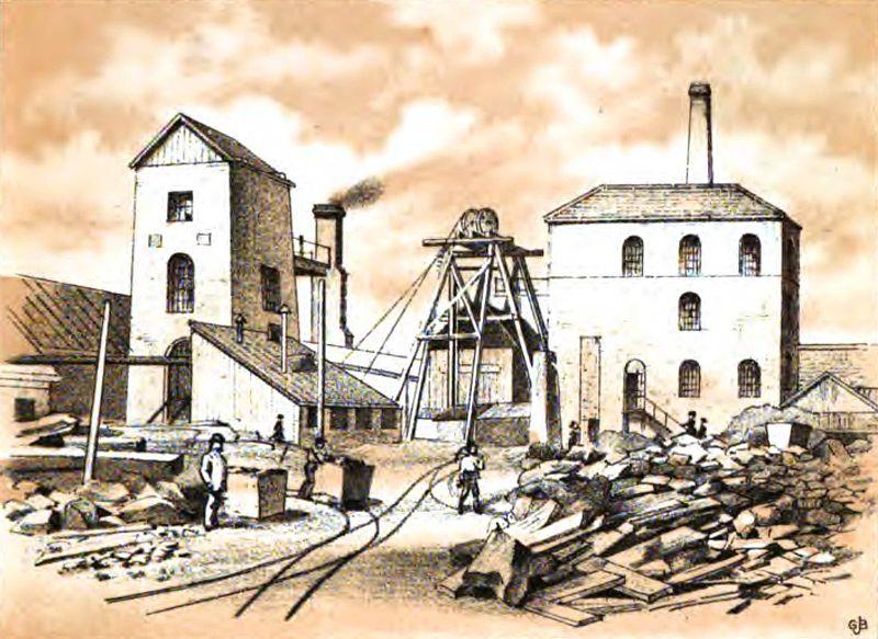 File:Temporary Engine Houses, Sudbrook (G J Stodart 1887).jpg