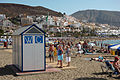 Tenerife cristianos beach D.jpg