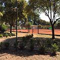 Tenis Club.jpg