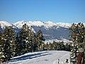 Tenmile Ridge from Schoolmarm Trail, Keystone Resort.jpg