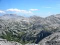 Tennengebirge karstflaeche.png