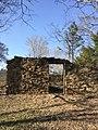 Tennessee Ridge Road Old Historic Building 02.jpg