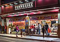 Tennessee delicatessen, Saude, Sao Paulo.jpg