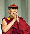 Tenzin Gyatso - 14th Dalai Lama (14601343413).jpg