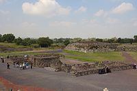 Teotihuacán, Wiki Loves Pyramids 2015 031.jpg