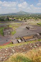 Teotihuacán, Wiki Loves Pyramids 2015 059.jpg