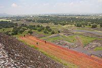 Teotihuacán, Wiki Loves Pyramids 2015 061.jpg