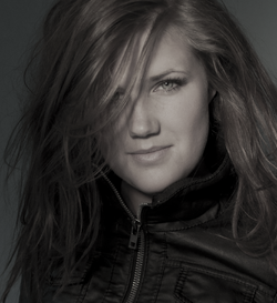 Terese Fredenwall (Leather Jacket) Cropped.png