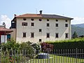 Terlago - Palazzo Altenburger 01.jpg
