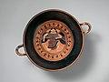 Terracotta kylix- Siana cup (drinking cup) MET DP-12521-005.jpg