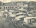 Terremoto 1906 pza. victoria (full).jpg