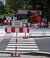 Terronská, oprava chodníku.jpg