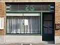 Tervuren Brusselsesteenweg 139 - 218295 - onroerenderfgoed.jpg