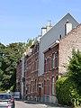 Tervuren de Robianostraat oneven - 218152 - onroerenderfgoed.jpg