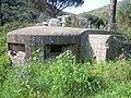 Terzo Bunker.JPG