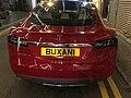 Tesla rear side.jpg