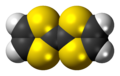 Tetrathiafulvalene-3D-spacefill.png