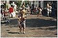 Tetterodestraat nationale straatspeeldag, NL-HlmNHA 54036355.JPG