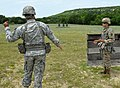Texas National Guard (41716498635).jpg