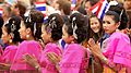 Thai national costumes (4846606925).jpg
