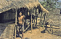 Thailand1981-077.jpg