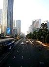 Thamrin Road 01.jpg
