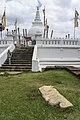 Thauparama-Dagobah (25275595461).jpg