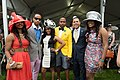 The 138th Annual Preakness (8786401428).jpg
