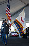 The 69th anniversary of the end of World War II aboard the Battleship Missouri Memorial 140902-N-WF272-019.jpg