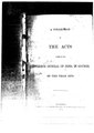 The Acts passed by the Governor General of India in Council in 1879.pdf