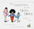 The Adventure of Two Dutch Dolls cover.png