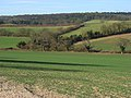 The Assendon valley - geograph.org.uk - 737077.jpg