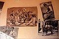 The Bo-Kaap Heritage Mural by Nasser Palangi, 93 Wale Street, Bo-Kaap (01).jpg