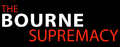 The Bourne Supremacy Logo.png