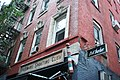 The Bowery Historic District-064.JPG