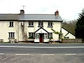 The Castle Inn Pengenffordd - geograph.org.uk - 343538.jpg