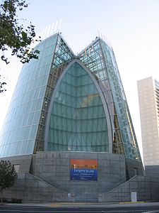 The Cathedral of Christ the Light 2724.JPG