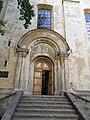The Church of the Holy Trinity (9654553878).jpg