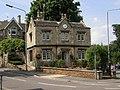 The Clock House - geograph.org.uk - 68620.jpg